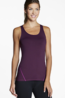 https://i0.wp.com/fabletics-us-cdn.justfab.com/media/images/products/393095-50/393095-50-1_130x195.jpg