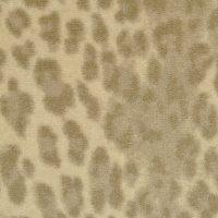 Animal Print Carpets   FABLON