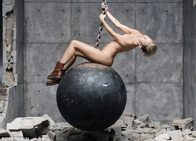 miley-wrecking-ball-3