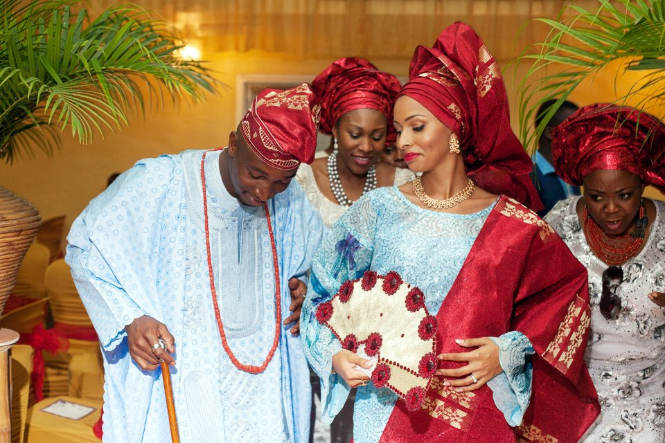 FAB Relationships: 23 Nigerian Songs Of ALL Time You Have
