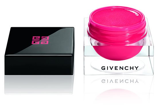 blush-memoire-givenchy