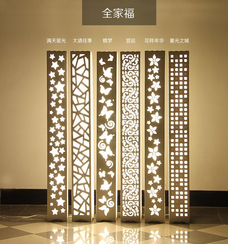 Interior Decoration 3d