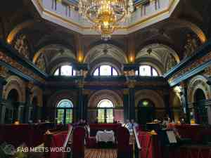 the-merchant-hotel-dining-room
