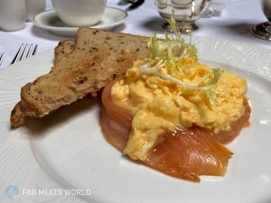 the-merchant-hotel-dining-room-salmon-eggs