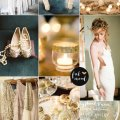 Navy blue and gold wedding colors gold wedding colour schemes
