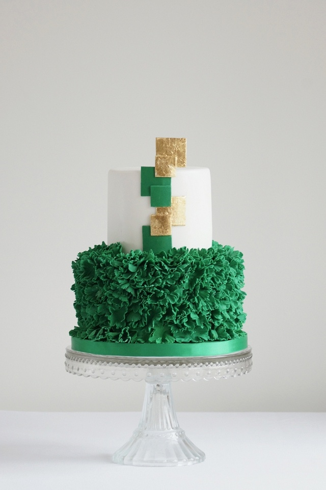 Emerald And Gold Wedding Colors Emerald Green And Gold Wedding Colors