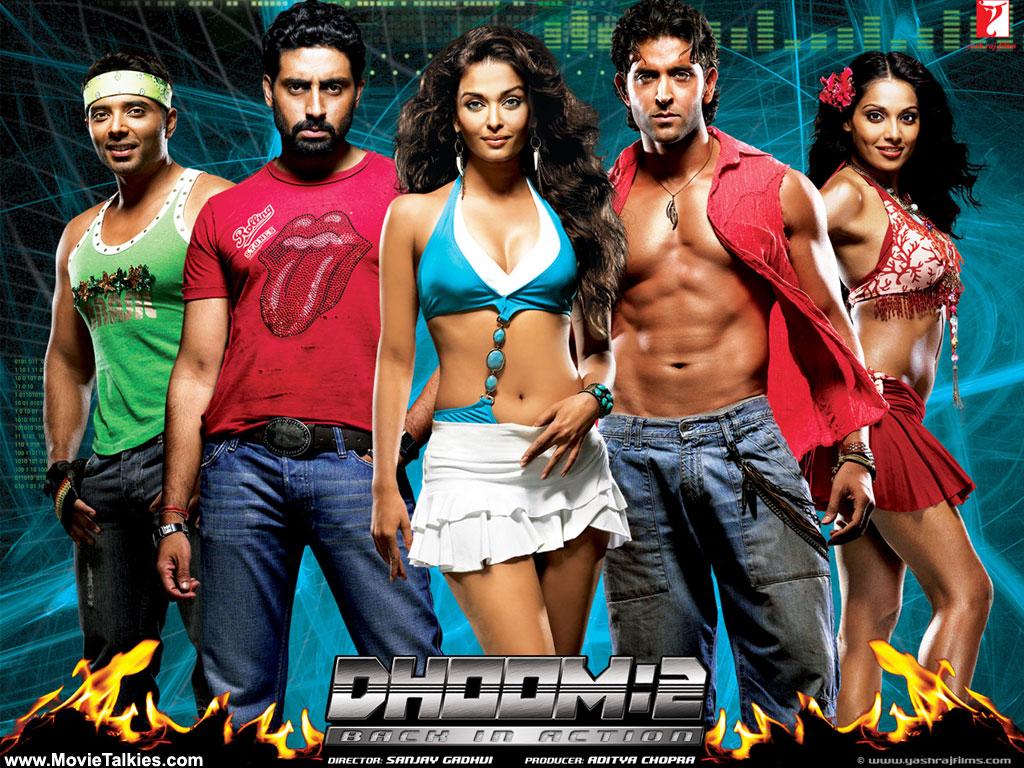 dhoom2-2006-25b