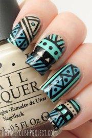 nail art design beginners