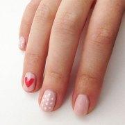 simple & easy valentine's