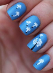 nail art design & ideas