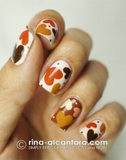 amazing spring summer nail art