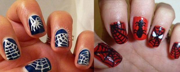 Nail Art Fabulous Designs