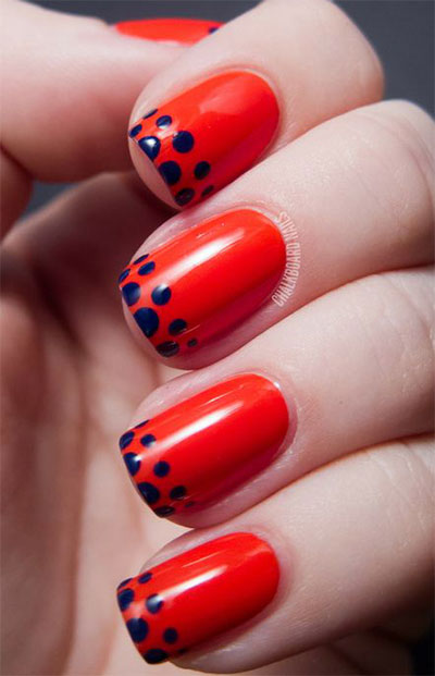 Best Wedding Nail Art Design Ideas The Worlds Catalog For Nails