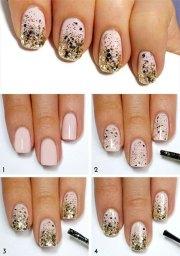 easy & step nail