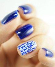 latest & nail art design