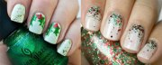 15-christmas-glitter-silver-nail-art-design-ideas-stickers-2014-xmas-nails