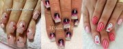 fabulous nail art design decor