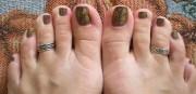 fabulous nail art design decor