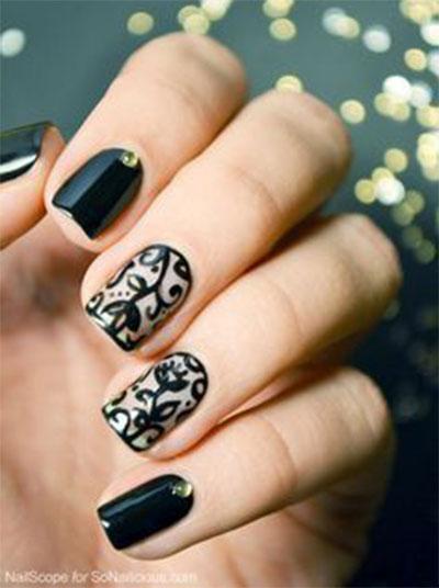 50 Best Nail Art Designs 2016 Fabulous Nail Art Designs
