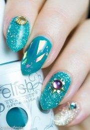 nail art design 2016