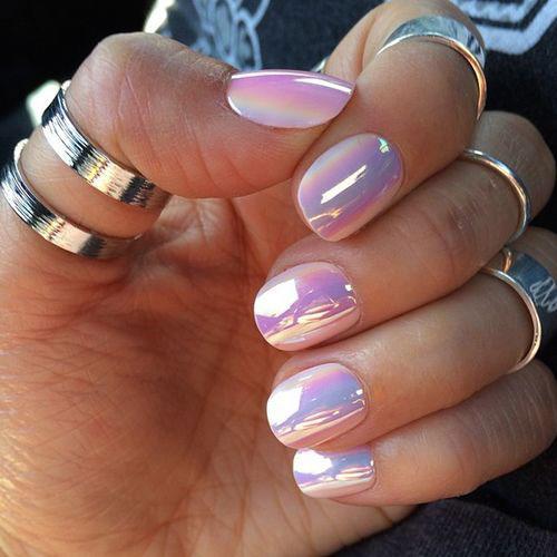 15 Cute Pink Summer Nail Art Designs Ideas Trends Stickers 2016 Fabulous