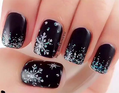 Moisturize Your Hands And Keep Them D With Some Good Lotion Or Cold Cream Because It Is Winter Not Only The Trees Flowers Get Withered Away But