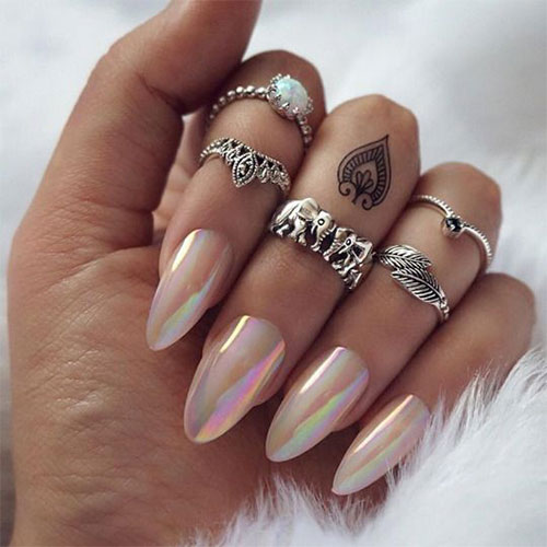 Awesome Nail Art Hd Images Wallpaperscharlie