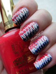 awesome 4th of july acrylic