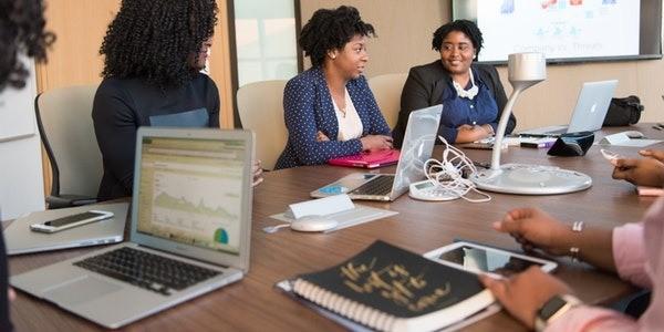 3 Ways to Build Credibility as a Freelancer