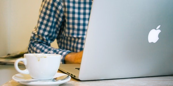 Tips 3 Ways to Build Credibility as a Freelancer