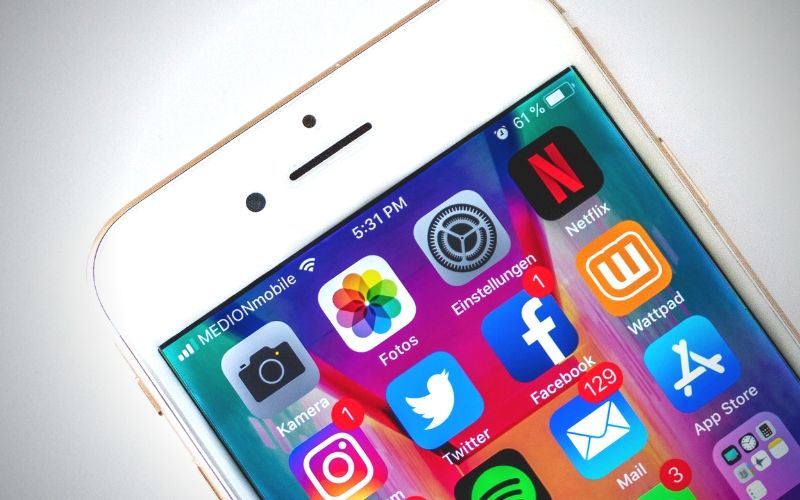 4 Must Have Apps That Save and Pay You Money   Frugal Fun Mom