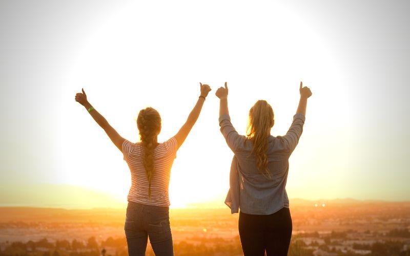 Make A Mom Brag List & Celebrate Your Wins   Frugal Fun Mom
