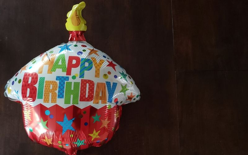 Host At Home Birthday Parties - Frugal Friday Tip #11 | Frugal Fun Mom