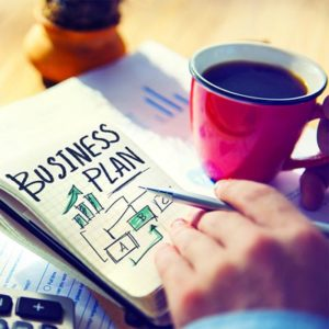 Top 10 Best Online Business Ideas You Can Start.   The best thing about starting an online business is that it is more affordable and easy to venture business