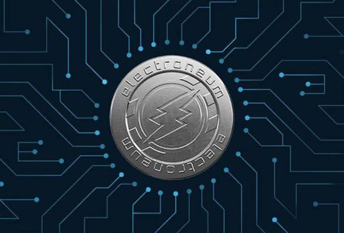Electroneum, a Cryptocurrency, to launch electricity Top-Ups in Nigeria  Electroneum, the British based blockchain, will be launching an in-app electricity top-up feature across four