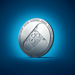 OmiseGO, which is not even in the top 30 most valuable cryptos in the world, has gained over 150% since April 1, according to data obtained from Coinmarketcap.