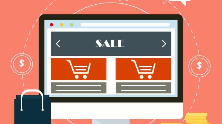 Online Stores in Nigeria to Buy and Sell Product  Selling designs online is now much easier than ever because of some available online stores