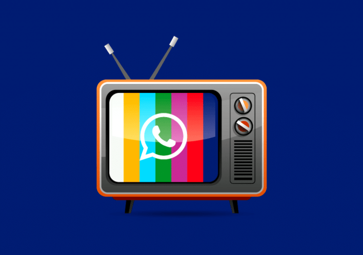 How to Open a Whatsapp Tv In Nigeria: Having a WhatsApp status Tv is almost like owning a blog. In fact, it is better than owning a blog