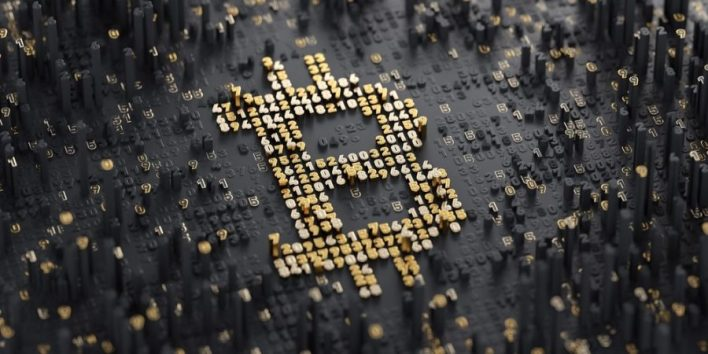 When Bitcoin plunged to less than $5000 in March 2020, a lot of individuals were afraid to trade cryptocurrencies. There were so many crypto traders