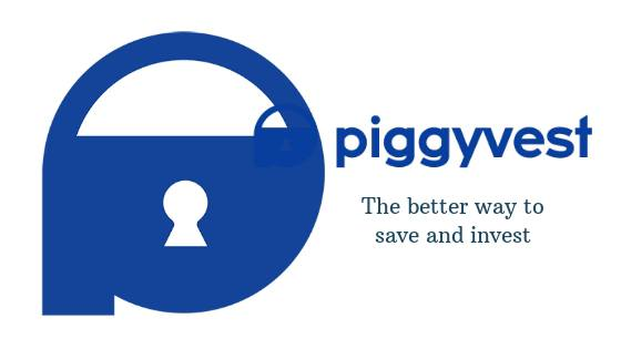 Is Legit or Scam, Here's How it Works - Piggyvest Review  Piggyvest is one of the saving and investment platforms that give you the ability to manage and grow your finance.