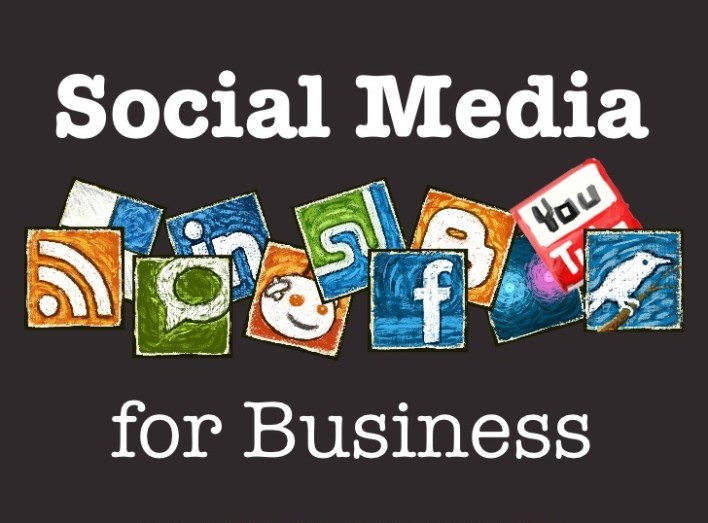 How to use your social media accounts to earn good money 247.   Are you kind of person that love trending on social media either by following others pages