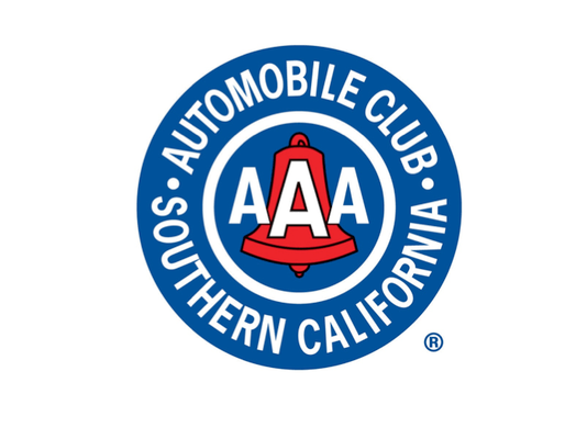 AAA Insurance Review They also offer some pretty good insurance products – but the catch is, they're not available in every state.