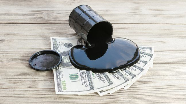 How To Invest In Oil, Investing With Little Money.   Investing in oil can be complex, which is why I put this comprehensive guide together on how to invest in oil