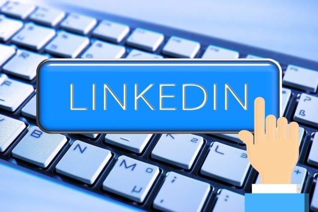 How to Use LinkedIn for Business: 5 Highly Engaging Ideas.   That's why it's a good idea to rethink your social media marketing strategy and start to use LikedIn