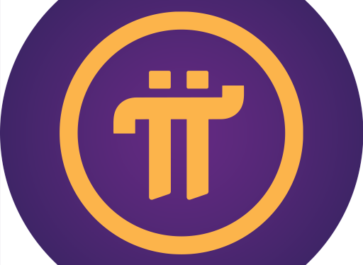 Complete Review of Pi Network Pi Cryptocurrency review. Introduction to Pi Network Cryptocurrency  Have you been interested in the Pi Cryptocurrency Project