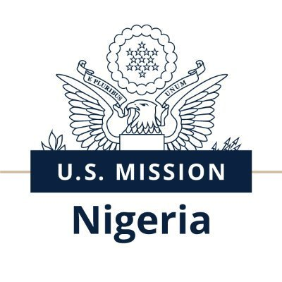 U.S. Mission to Nigeria Job Recruitment (5 Positions).  The U.S. Mission to Nigeria comprises of the Embassy in Abuja, FCT, and the Consulate General