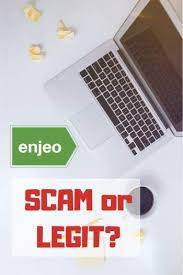 How to earn quick money from enjeo affiliate program.  Internet has recently been on fire since the day Enjeo Affiliate Program started