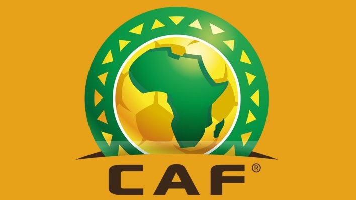 Job Recruitment 2020 at Confederation of African Football (CAF) (11 Positions).   The Confederation of African Football (CAF) was founded in 1957 by four nations