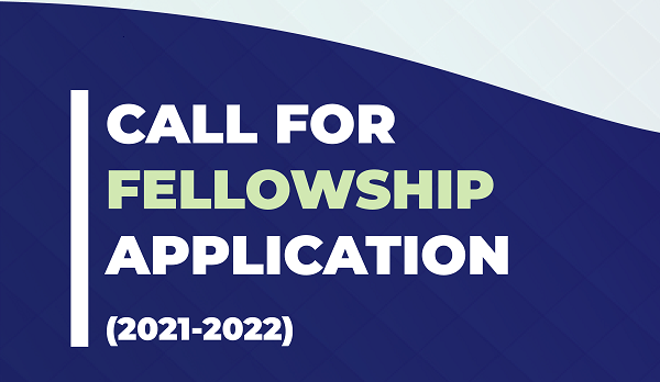 Apply Now at The Centre for Democracy and Development.  Nigeria in 1999 as an independent, not-for-profit, research, training, advocacy and capacity building organisation.