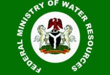 Photo of Recruitment 2020: Apply for Federal Ministry of Water Resources Recruitment 2020